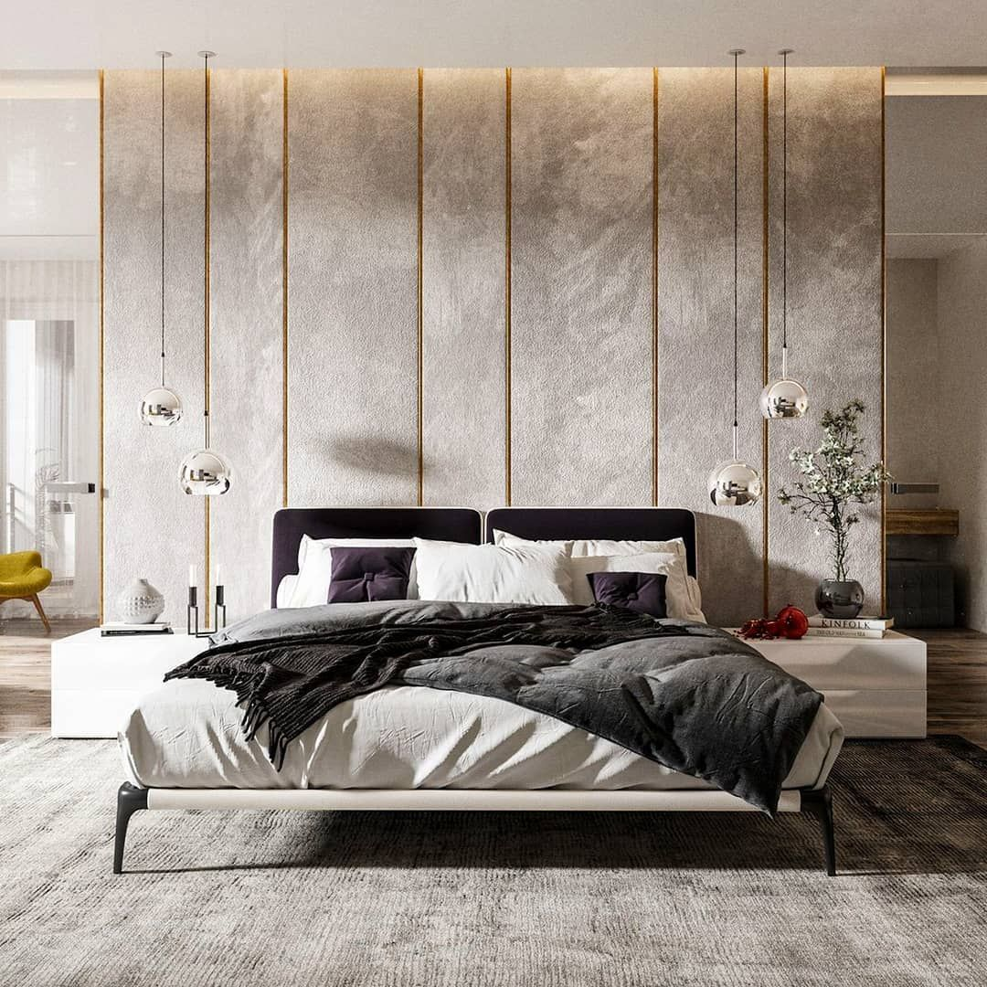 [New] The 10 Best Home Decor (in the World) On A Budget