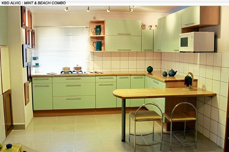 Indian Small Kitchen Interior Design Ideas Simple Kitchen Design Interior Kitchen Small Modular Kitchen Indian