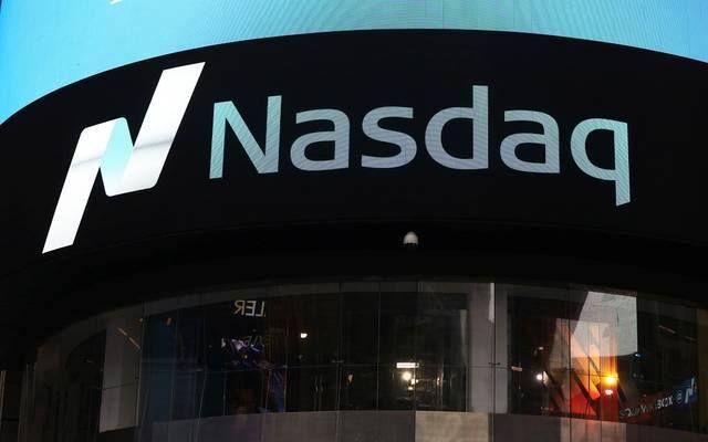 الأسهم الأمريكية تتراجع عند الإغلاق مع خسائر الأسواق العالمية مباشر اختتمت مؤشرات الأسهم الأمريكية Nasdaq Stock Exchange Toronto Stock Exchange