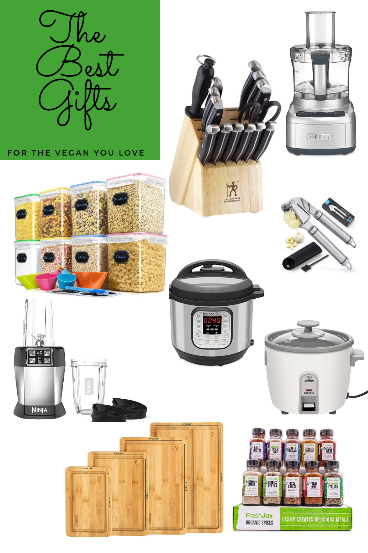 Vegan Christmas Gift List Healthy Mama Happy Mama In 2020 Vegan Christmas Gifts Gifts Christmas Gift List