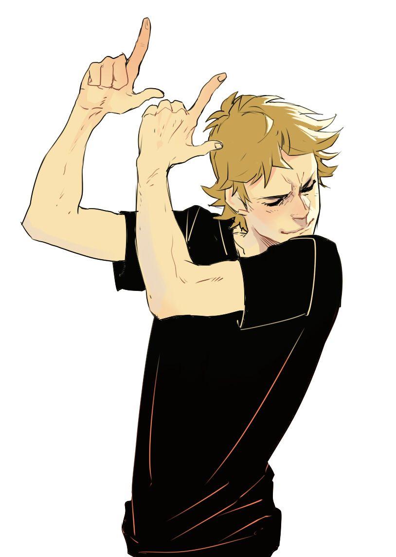 Design Own Anime Character : Cj s re athon fan art misc pinterest cassandra