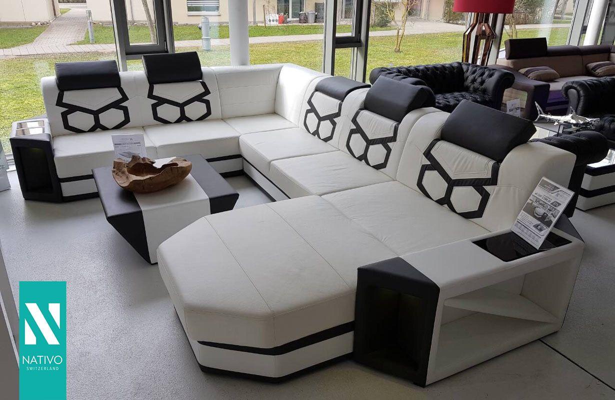 pin von nativo möbel schweiz auf designer sofas von nativo