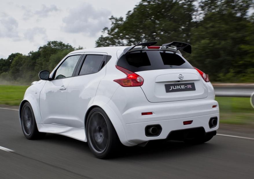 Superieur 14 Best Nissan Juke Images On Pinterest | Nissan Juke, Cars And Dream Cars