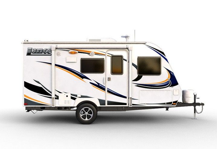Lance 1575 Travel Trailer I would like our next RV to be a Lance  This. Lance 1575 Travel Trailer I would like our next RV to be a Lance