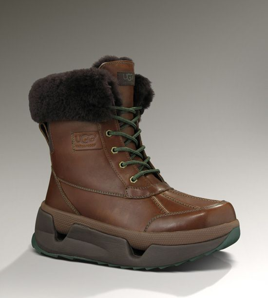 f5ad238284 Mens Barklay By UGG Australia   SHOES   Boots, Uggs, Shoes
