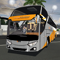 Idbs Bus Simulator Mod Apk Unlimited Gold Coins Obb Best Pc Games Simulation Bus Games
