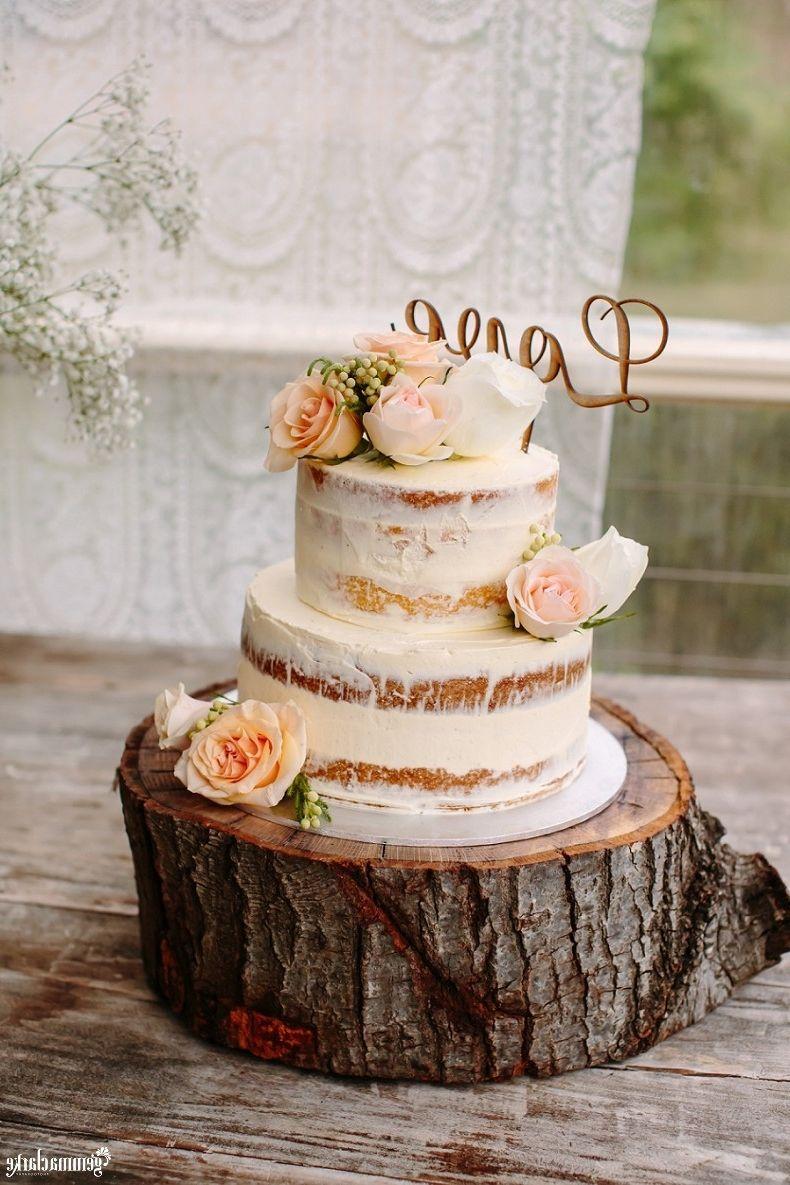 wedding bakeries in sacramento ca%0A San Francisco Gentrification Map