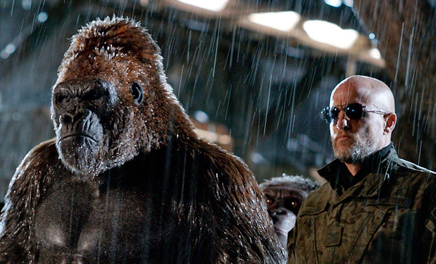 Animal Instincts Movie Watch Online watch war for the planet of the apes online | planet of the