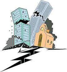 Image Result For Earthquake Poster Project Ideas Images Earth