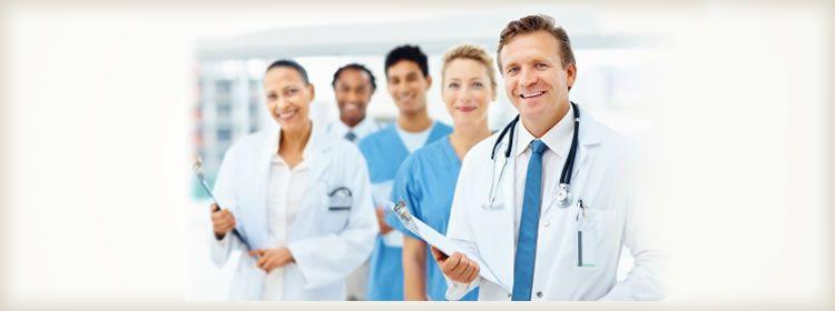 health information management salary canada