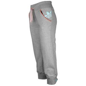 pin da allison per adidas pantaloni pinterest adidas pantaloni, pantaloni, pantaloni, piede 3e33be