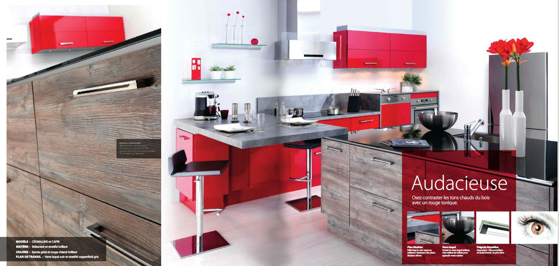 Idee Decoration Cuisine Idee Decoration Cuisine Decoration Cuisine Idee De Decoration