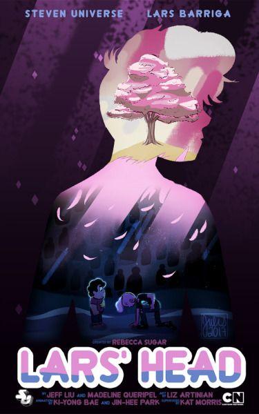 Pilot Quotes Wallpapers Steven Universe Steven Universe Steven Universe Lars