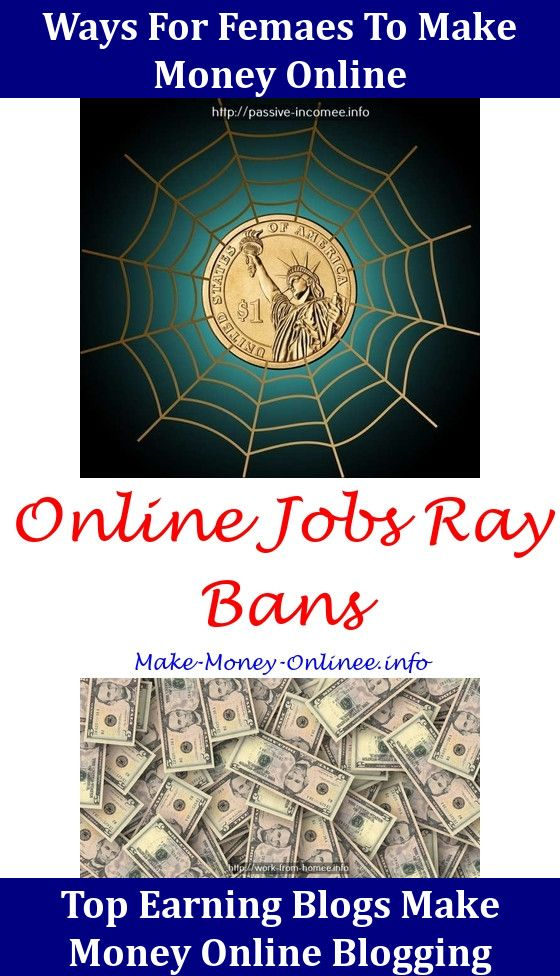 Online Certifications That Will Make You Money Best Money Making ...