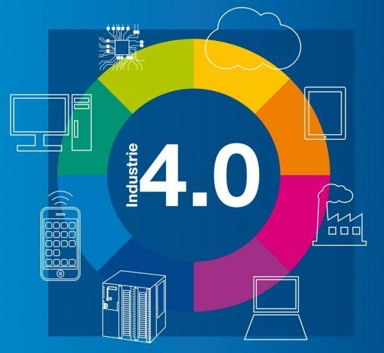 http://www.all-electronics.de/upl/text/52/52658/media/42807.jpg