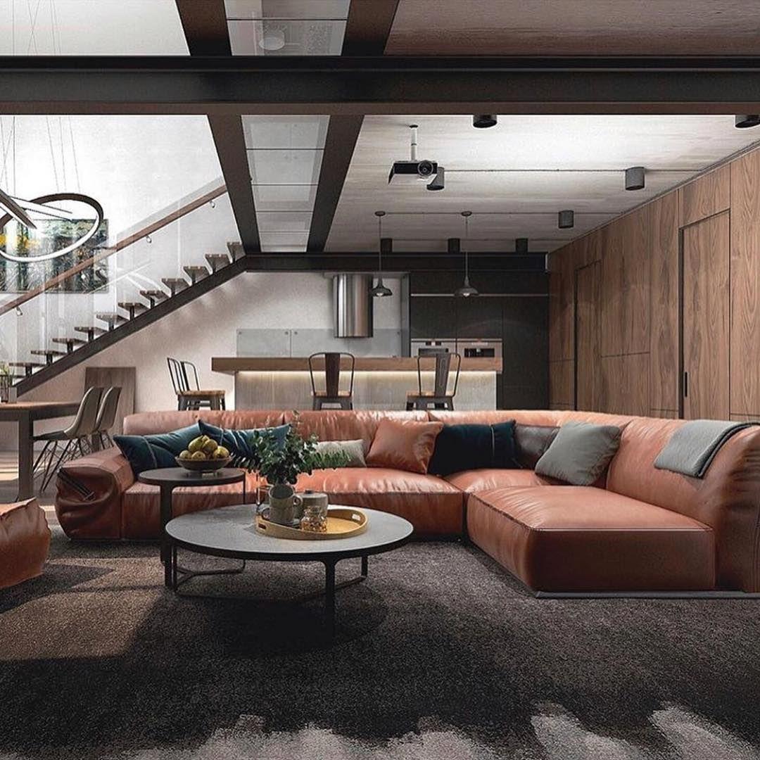 Best Furniture Stores Kitchener Waterloo Home Decor Luxury