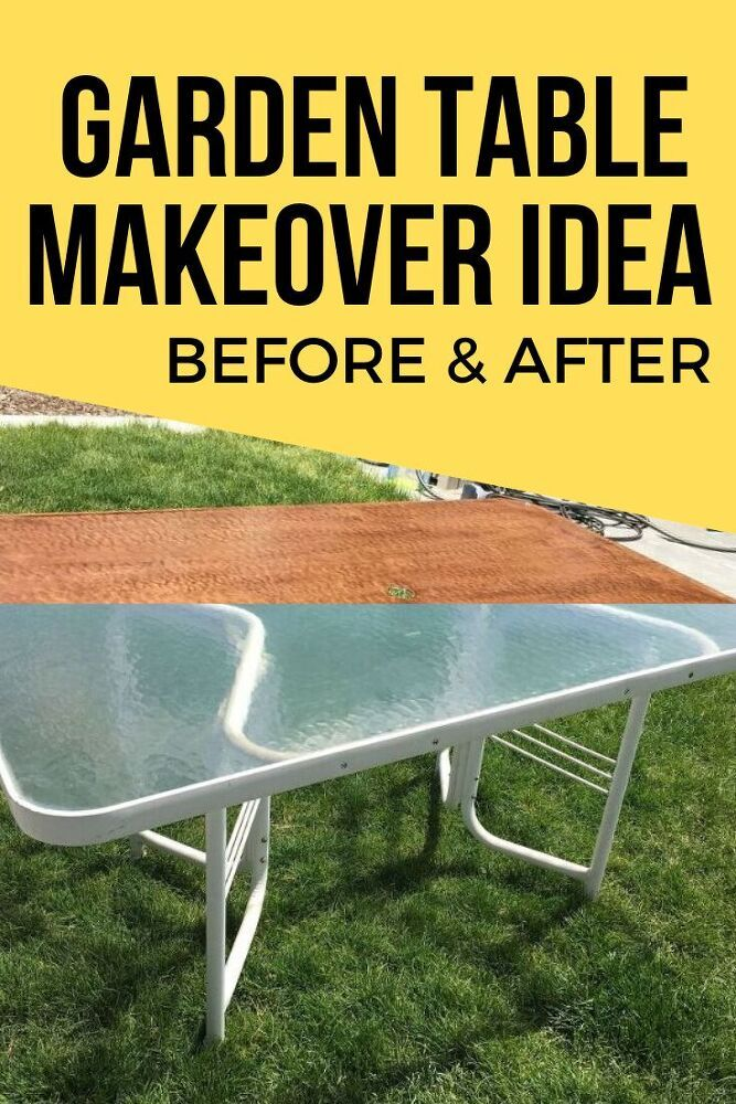 Pin on Hometalk: Design on a Dime!