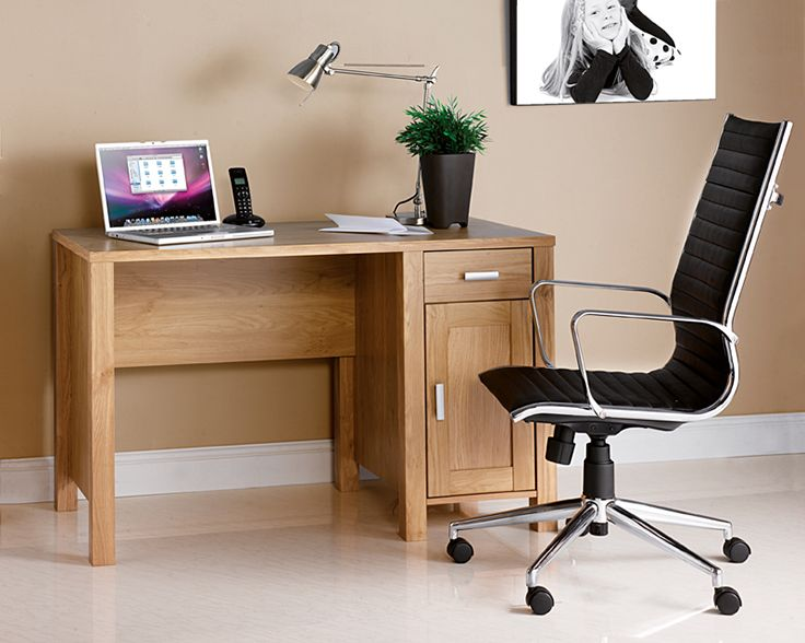 Pin By Office Furniture Gb On Home Office Desks Home Office