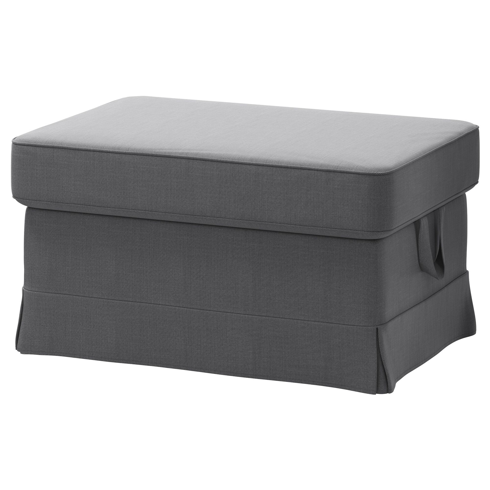 Ikea Sofa Hocker Sofa Hocker Ikea