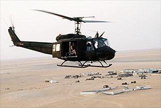 UH-60 블랙호크 : 네이버캐스트