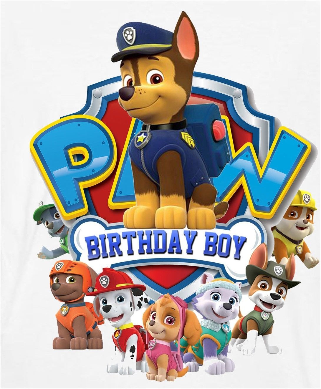 Картинки с днем рождения щенячий патруль 3 года, шебби шик картинках
