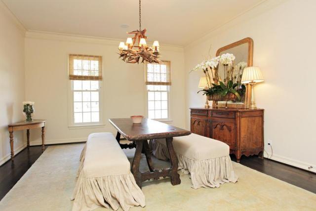 11901 Heritage Lane, Houston TX - Trulia dream kitchen Pinterest