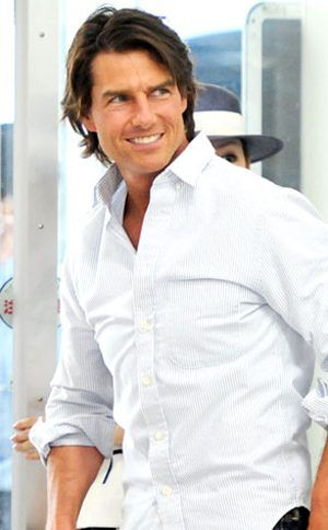 Tom Cruise Hd Wallpapers Pictures Love Me Some Tom Cruise