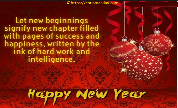 Christmas Messages For Friends New Year Greetings New Year Greetings Quotes Christmas Messages For Friends