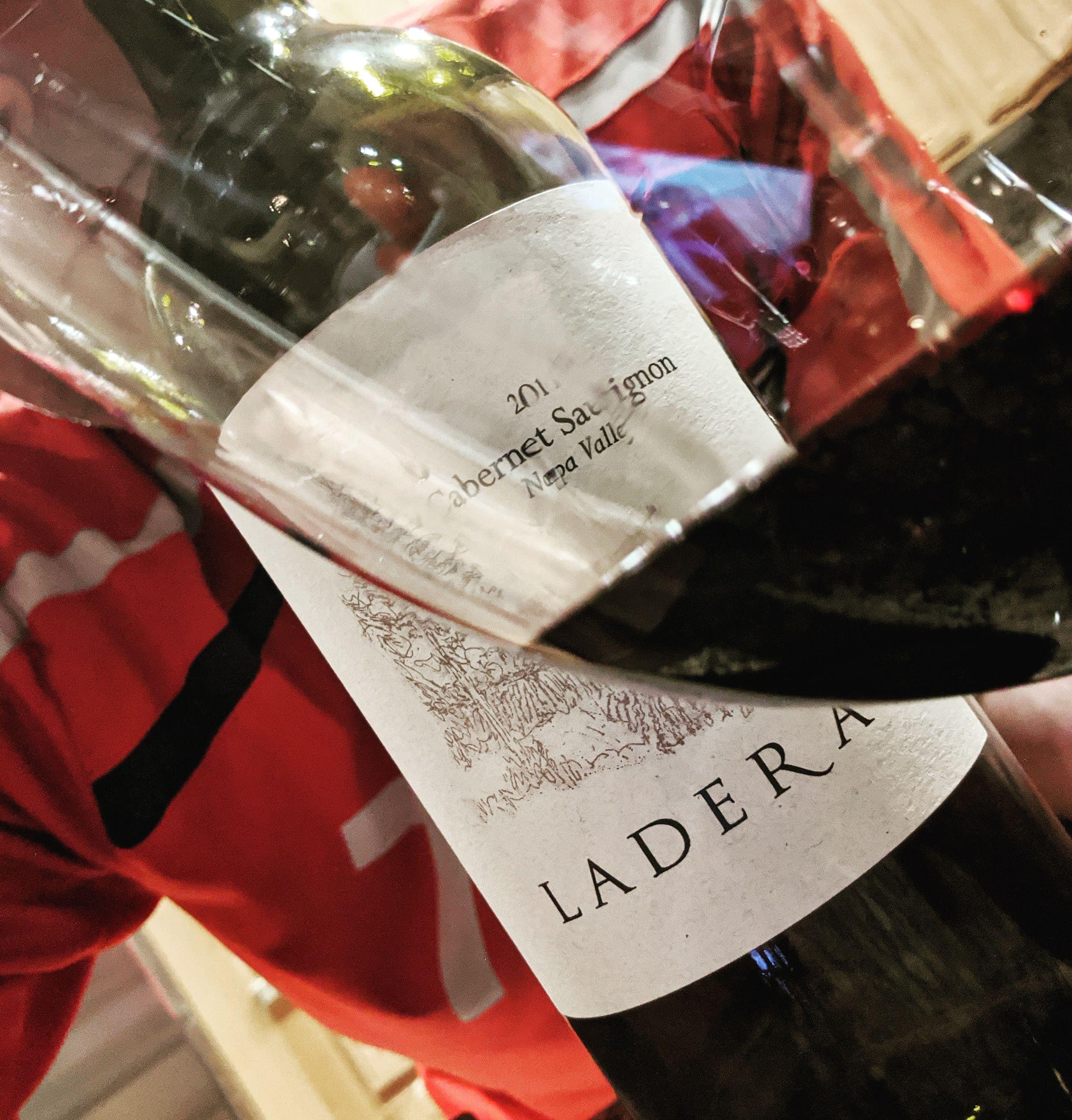 Say What Lad In 2020 Wine Bottle Rose Wine Bottle Sayings