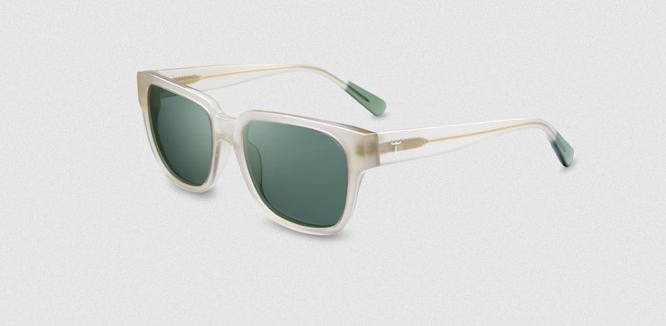 Triwa shades. (LECTOR)