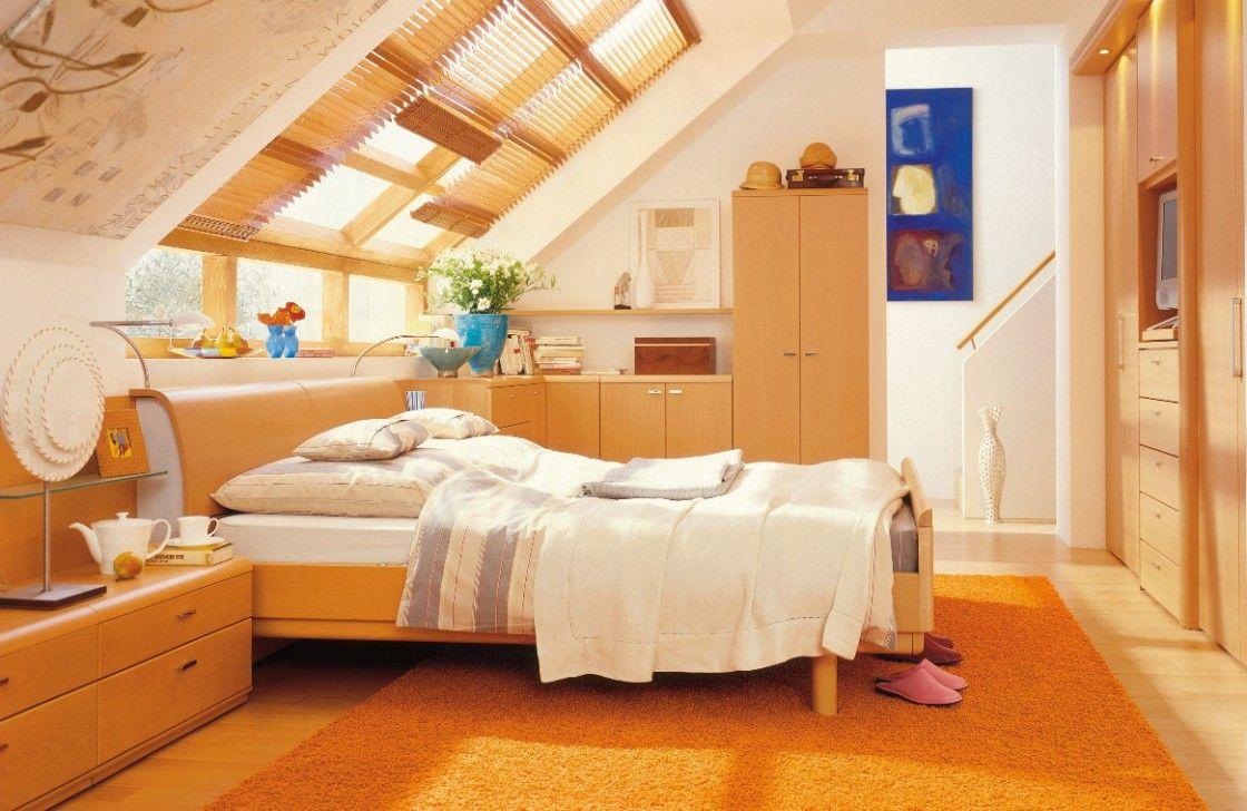 Loft bedroom design ideas   Stunning Loft Bedroom Design Ideas   Stunning Loft Bedroom