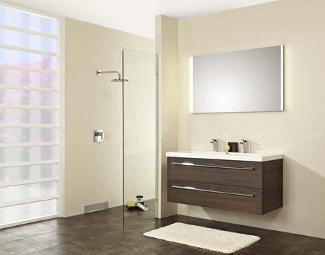 Badkamer Wit Antraciet : Badkamer wit grijs latest wc betegeld google zoeken toilet
