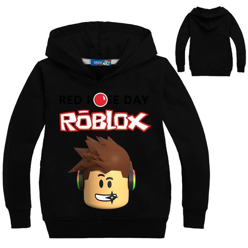 Roblox Hoodie T shirt Sweatshirt | roblox | Roblox shirt