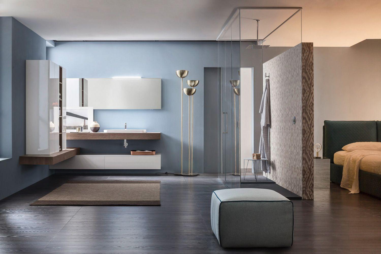Harlem 11 - Arbi Arredobagno | Home decor | Pinterest | Bath