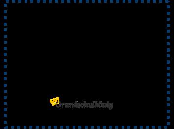 kostenlose arbeitsbl tter zum thema kalender f r deutsch in der 2 klasse jahreszeiten. Black Bedroom Furniture Sets. Home Design Ideas