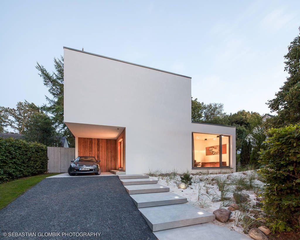 Wohnideen, Interior Design, Einrichtungsideen & Bilder | Haus bilder ...