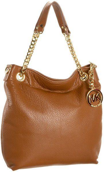 new bag ♥