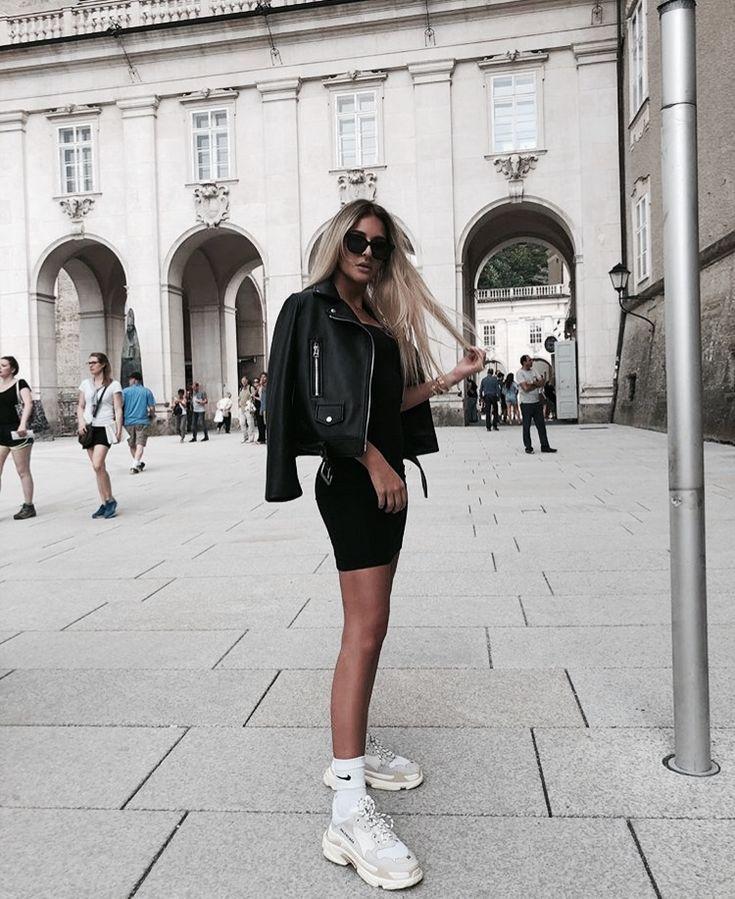 "Photo of SARAH DESCHO on Instagram: ""Go for it"""