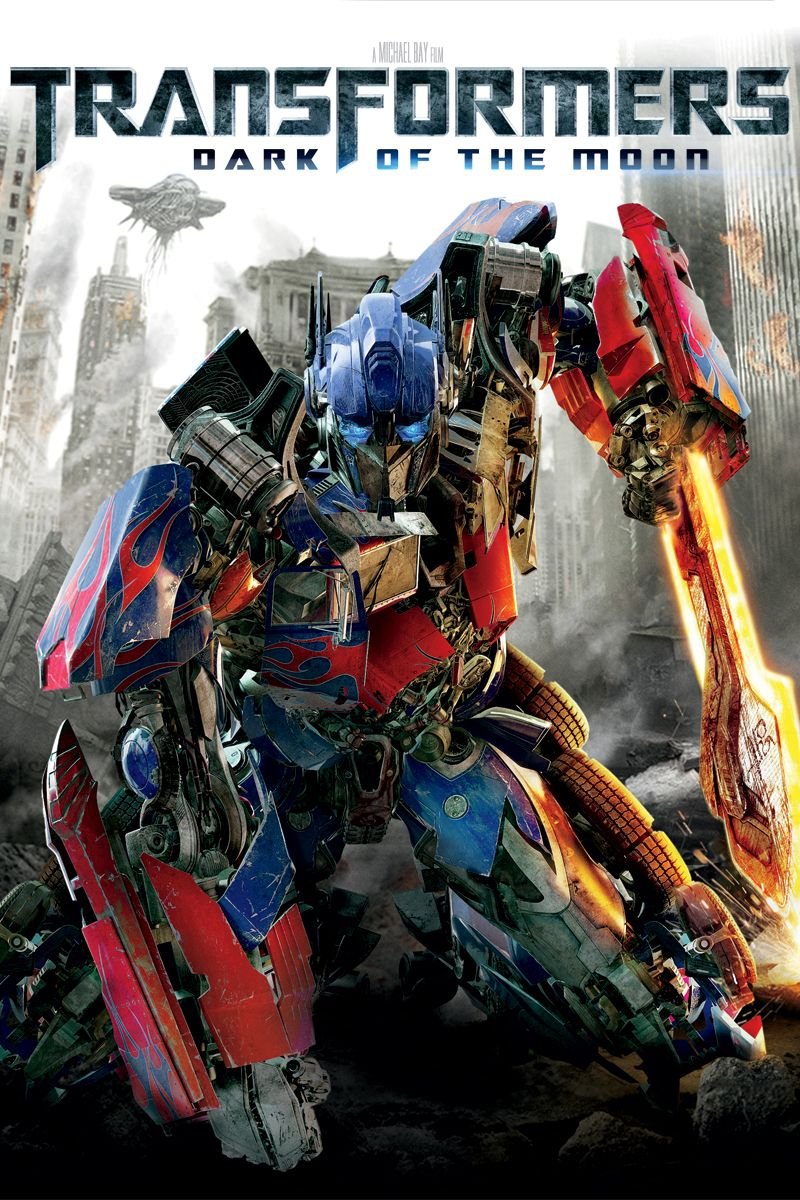 Transformers Dark Of The Moon Rotten Tomatoes Shia Labeouf Returns As Sam Witwicky In Transformers Dark Of The Transformers Michael Bay Streaming Movies