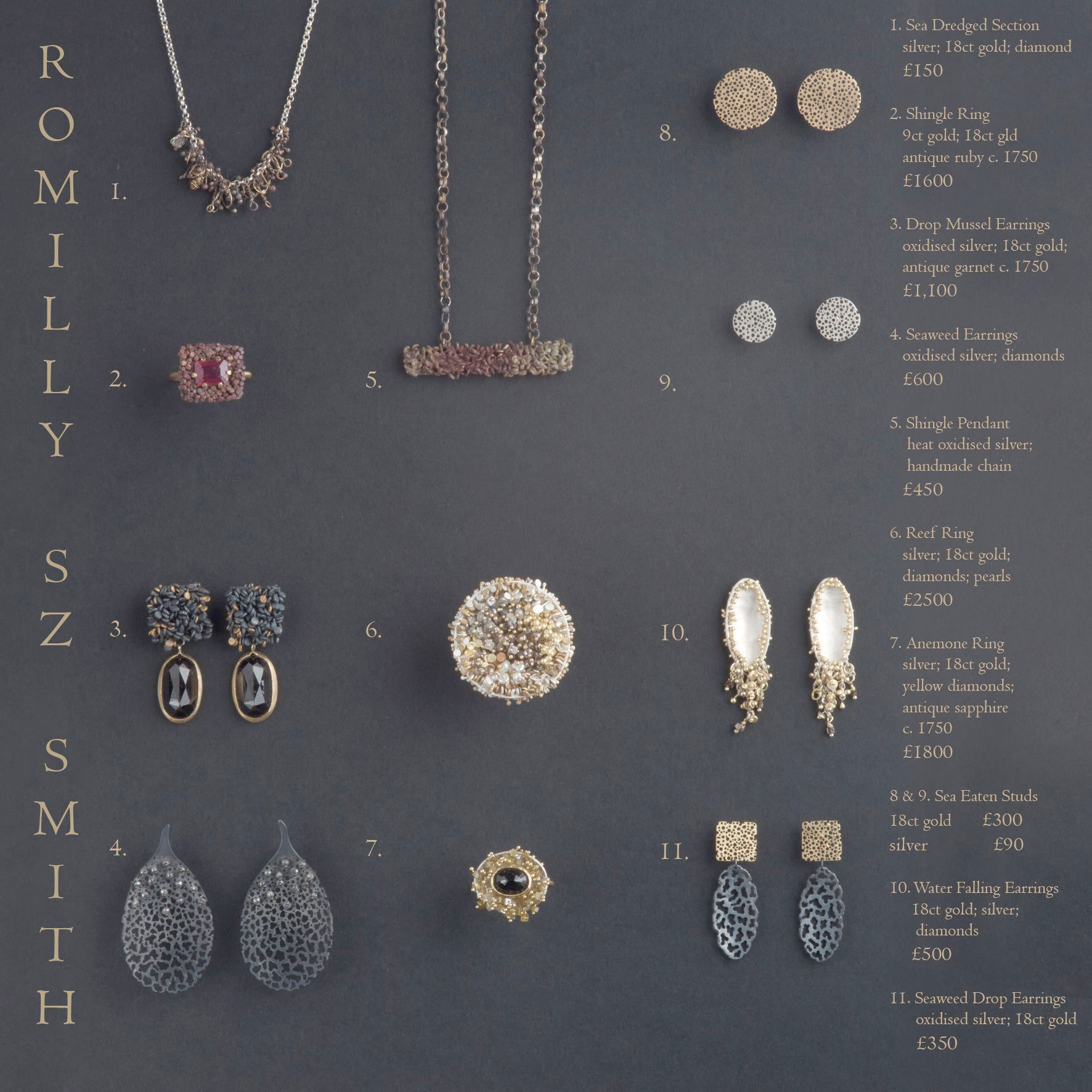 31++ Jewelry stores at utc mall info