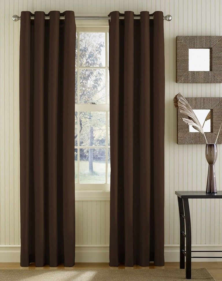 54+ Awesome Living Room Curtain Ideas For Comfortable Living Room  #livingroomideas #livingroomfurniture #