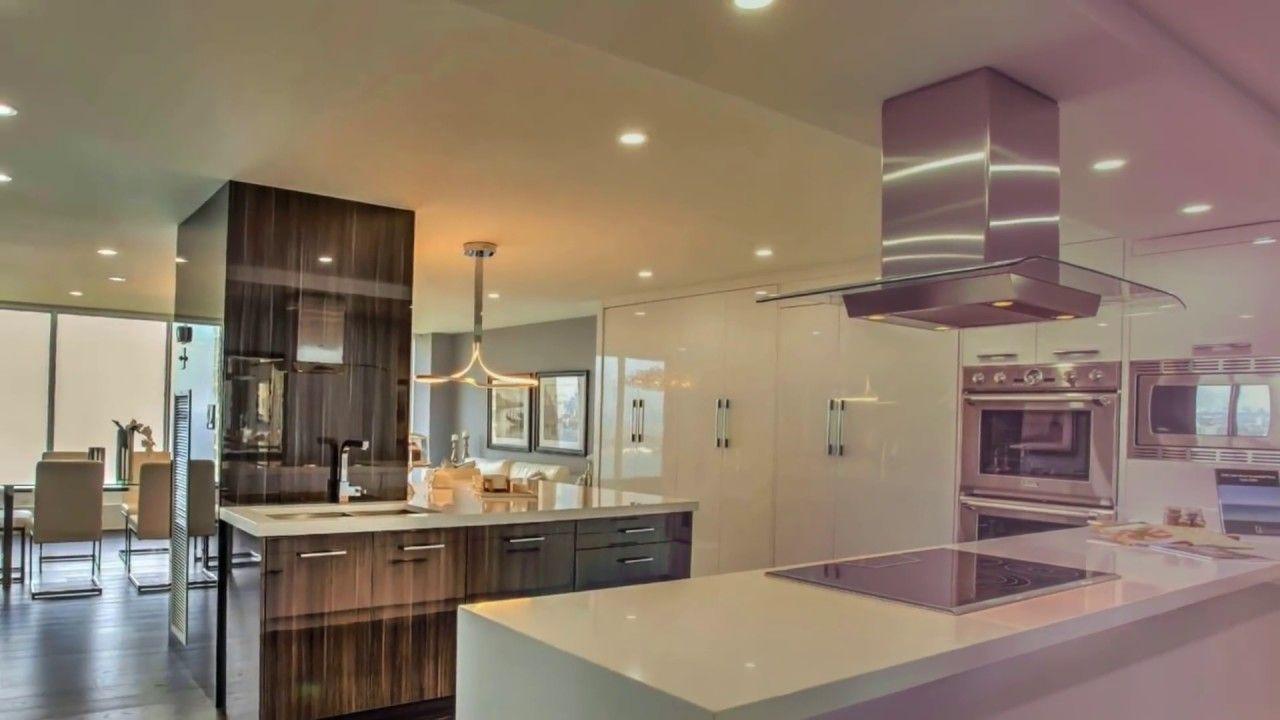 Best Modern Kitchens 30 Design Ideas In 2019 Kitchen Modern