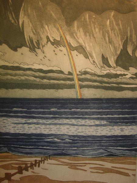 storm.jpg 450×600 pixels