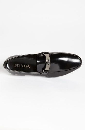 Dress shoes men, Gentleman shoes, Loafers