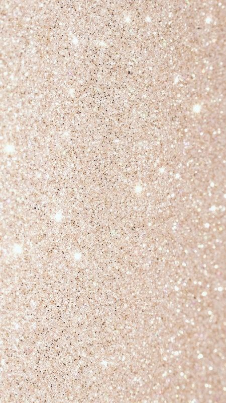 Фон для иконок хайлайтс Инстаграм, обои для телефона, background for instagram icons hightlights, phone wallpaper, сторис stories истории приложения #goldglitterbackground