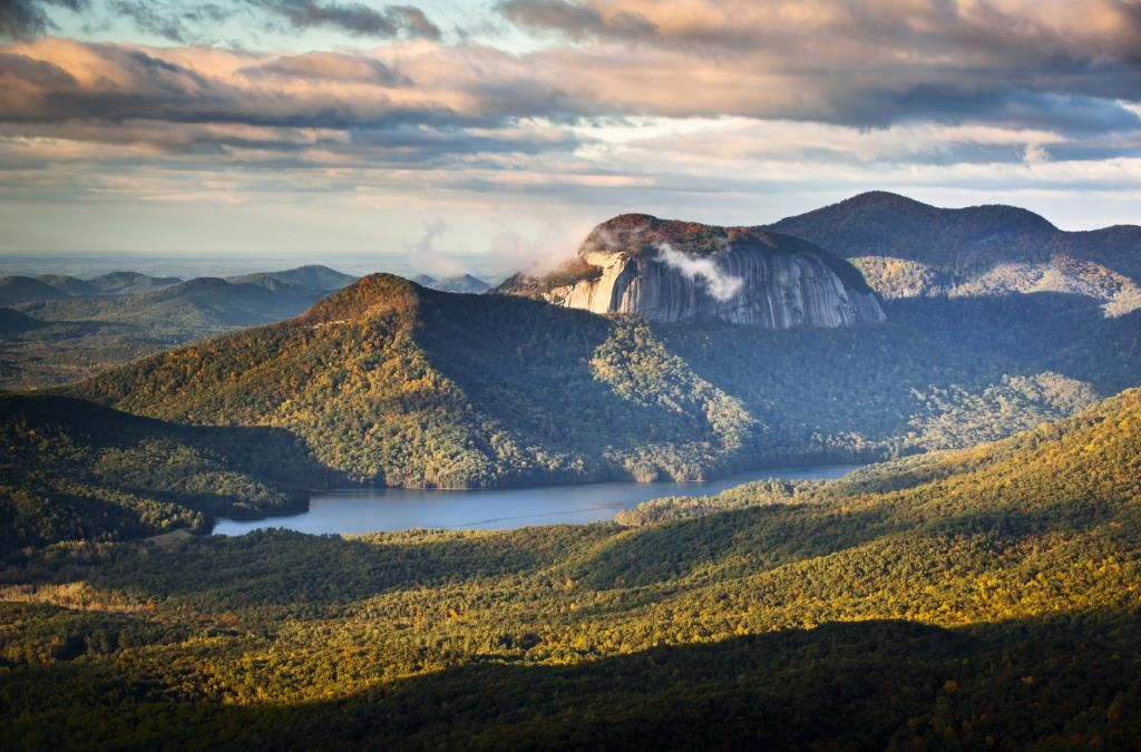 table rock state park | last minute: beste reiseziele im juli