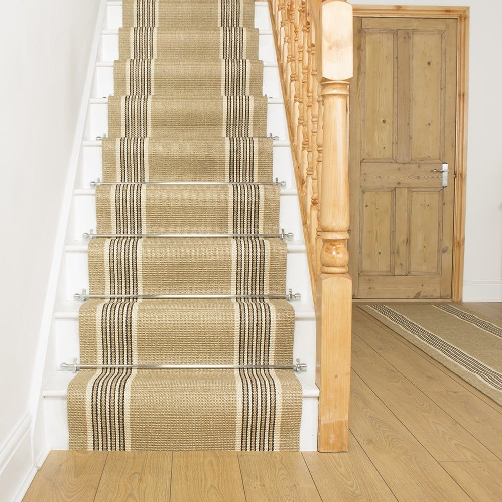 Best Morocco Tetouan Stair Runner Staircase Carpet Runner 400 x 300