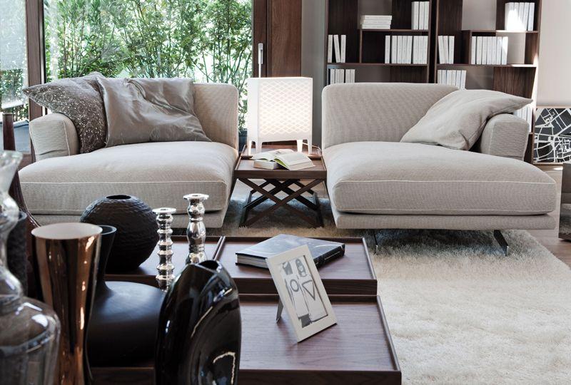 Usonahome Com Chaise 05246 Oversized Chair Living Room Deep Sofa Extra Deep Sofa
