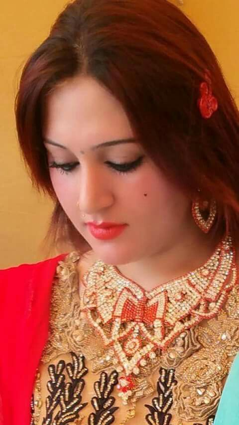 Neelam Gul Pashto actress beauty