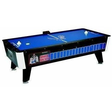 Great American Power Hockey Side Electronic Table Hockey - Electronic pool table